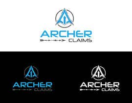#130 для New logo for Archer от asabur770