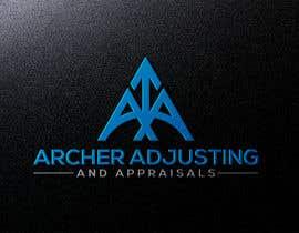 #80 untuk New logo for Archer oleh nazmunnahar01306
