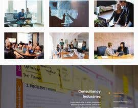 #46 untuk Kajabi online course website oleh adnanbahrian