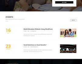 #57 untuk Kajabi online course website oleh Safint
