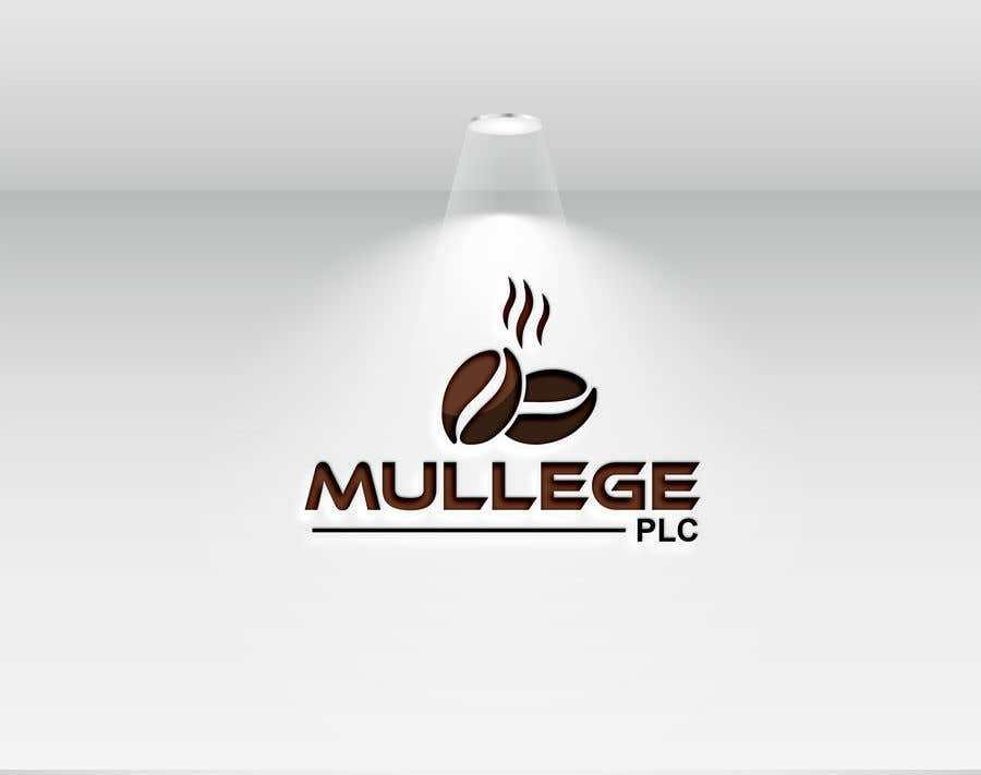 Contest Entry #                                        87                                      for                                         Coffee roaster branding