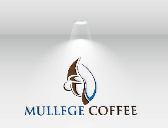 Contest Entry #                                        116                                      for                                         Coffee roaster branding
