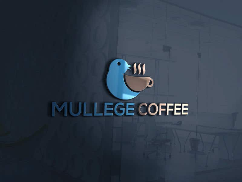 Contest Entry #                                        120                                      for                                         Coffee roaster branding