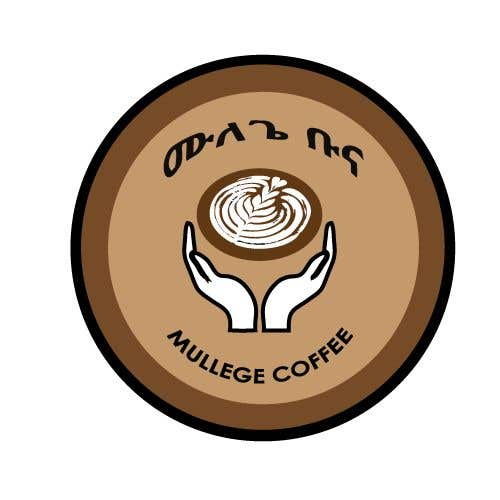 Contest Entry #                                        78                                      for                                         Coffee roaster branding
