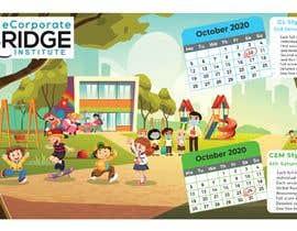 #68 for Design an banner by Joy440v
