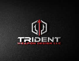 #262 for Trident Weapon Design by sna5b127439cb5b5