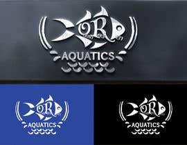 nº 246 pour Logo Design par alimughal127