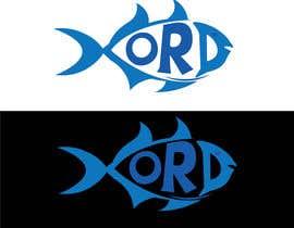 nº 449 pour Logo Design par Mustarul