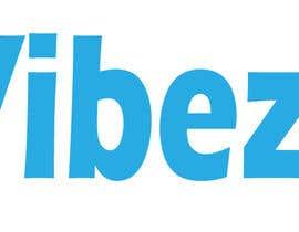 #55 untuk Make two logos: Vibez K (For Kratom) and a second logo for Vibez Smoke Shop oleh darkavdark