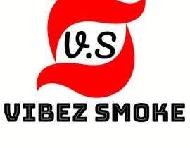 #45 untuk Make two logos: Vibez K (For Kratom) and a second logo for Vibez Smoke Shop oleh Aman49254