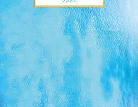 Nro 7 kilpailuun Design a Journal (Cover + Page) for Print käyttäjältä Tiago82