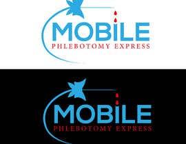 Nro 316 kilpailuun Logo Design For Medical Company käyttäjältä ramjan15054