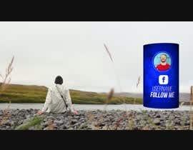 #46 para Social Media Promotional Video por seendped