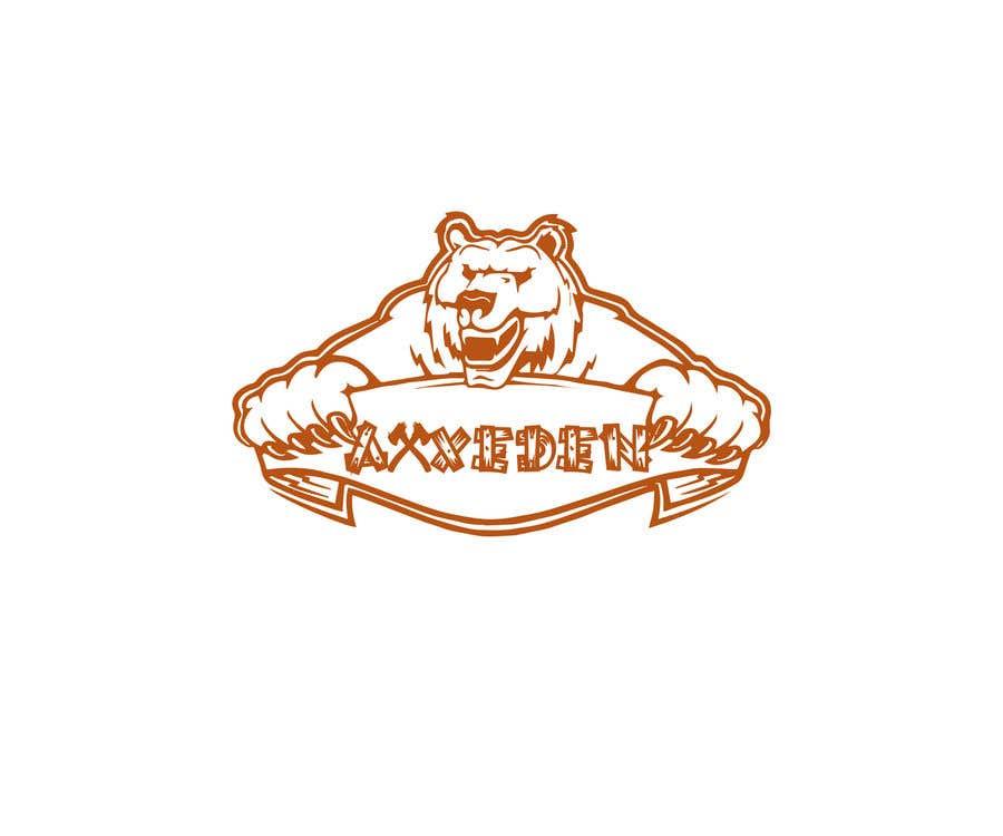 Penyertaan Peraduan #                                        52                                      untuk                                         Need a drawing converted to an Logo Graphic