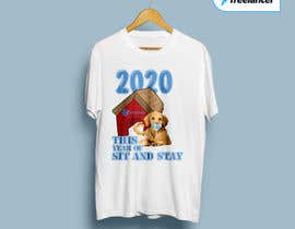 Raqib247 tarafından T-shirt Design için no 113