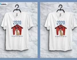 AfnanMK3 tarafından T-shirt Design için no 75