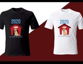 AfnanMK3 tarafından T-shirt Design için no 111