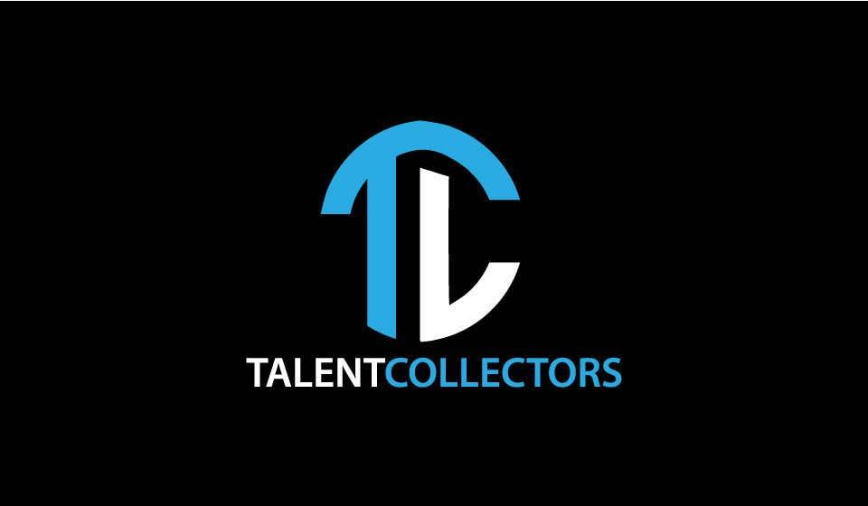 Proposition n°                                        213                                      du concours                                         Design a Logo - 25/09/2020 23:16 EDT