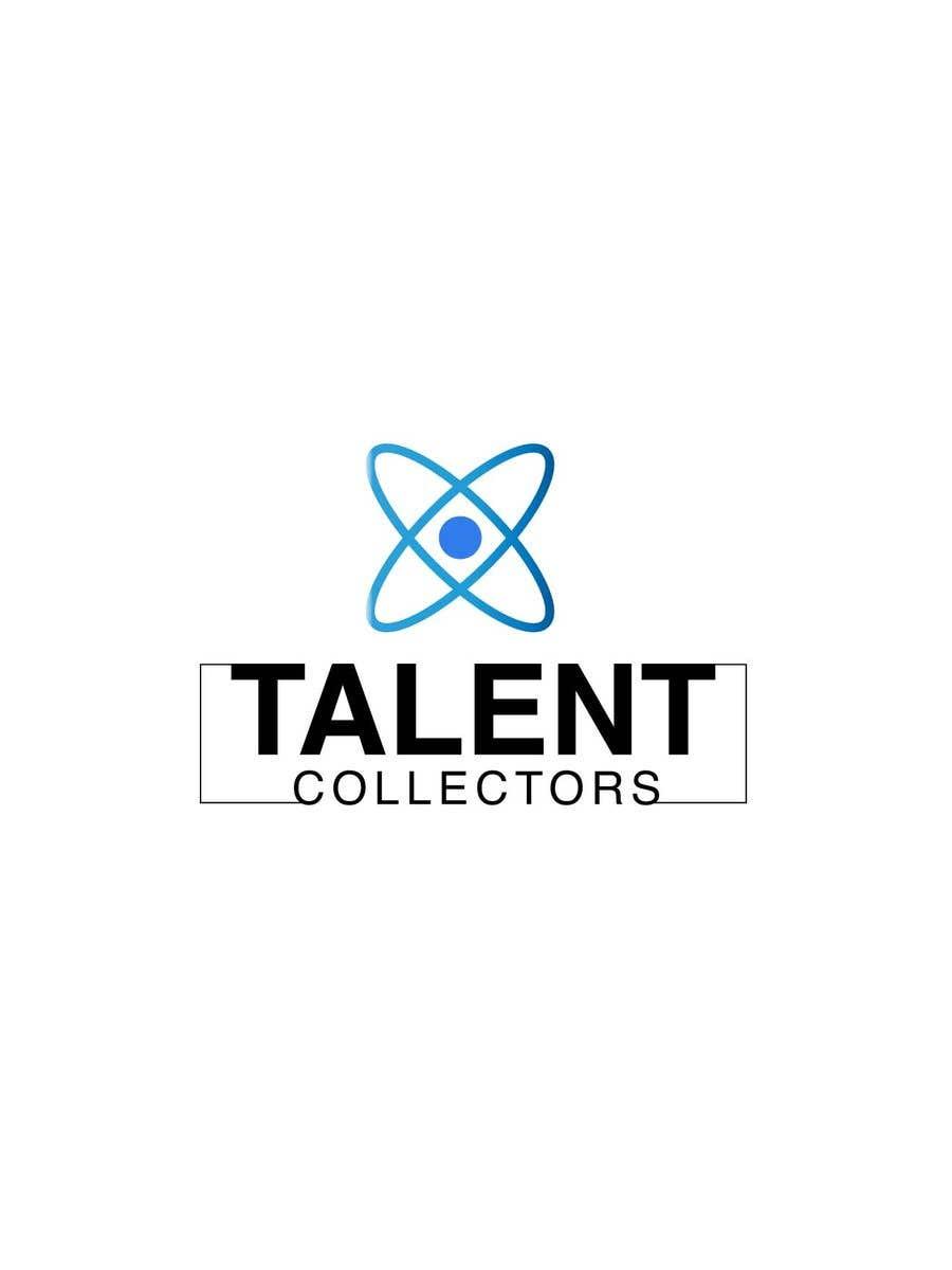 Proposition n°                                        135                                      du concours                                         Design a Logo - 25/09/2020 23:16 EDT