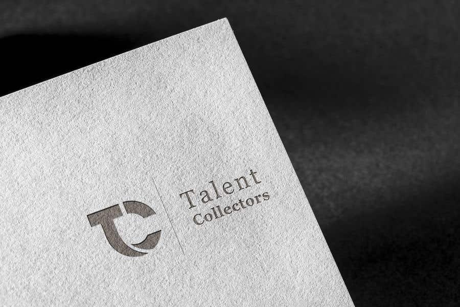 Proposition n°                                        220                                      du concours                                         Design a Logo - 25/09/2020 23:16 EDT