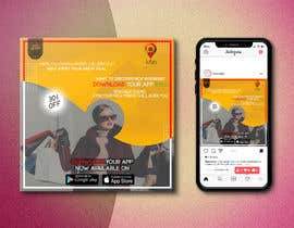 Nro 10 kilpailuun SOCIAL MEDIA ADS/POST DESIGNS käyttäjältä cs6designer