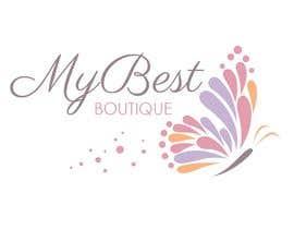 #76 untuk Logo for online shop oleh adityaray1994