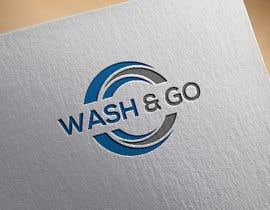 #106 untuk Redesign Logo and Create a Layout oleh ab9279595
