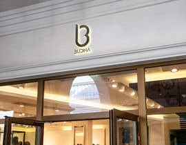 Nro 261 kilpailuun I need a slick looking B logo käyttäjältä DesignerMaster12