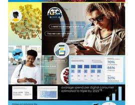 ryanto87 tarafından Infographic design için no 27