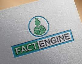 Nro 69 kilpailuun Need a logo for my website käyttäjältä konakhatun