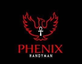 #74 для Design a logo for NY Handyman business от cyberlenstudio