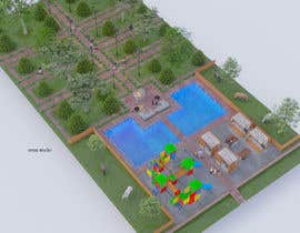 agungwm2313 tarafından Landscaping - what do we do with our backyard?? Need an expert!! için no 28