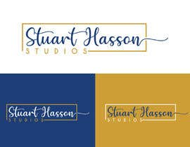 #223 cho Stuart Hasson Branding  - 26/09/2020 20:43 EDT bởi Zosna