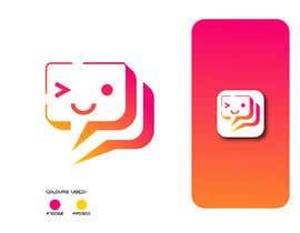 #51 cho App Icon Design bởi Wakif09