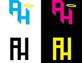 #48 for Rock band Emblem af SonishN
