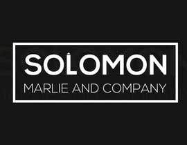 #63 cho Design a business *wordmark logo* for web, stationery, business cards bởi monirul778