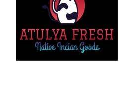 nº 74 pour Atulya Fresh par jhashejal2002