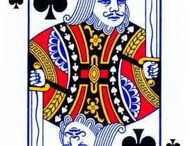 #8 for playing card af TornadoGCC