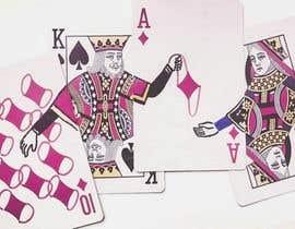 #9 for playing card af iamshfiqjaan