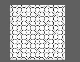 nº 10 pour I Need 100 Simple Seamless Vector Pattern for Freegraphic.in website par AmalJavvad