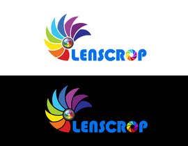 nº 201 pour Design a Logo for my busniess par KalsiArt