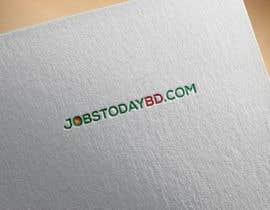 #34 cho Need A logo jobs today bd .com bởi jubairpzs