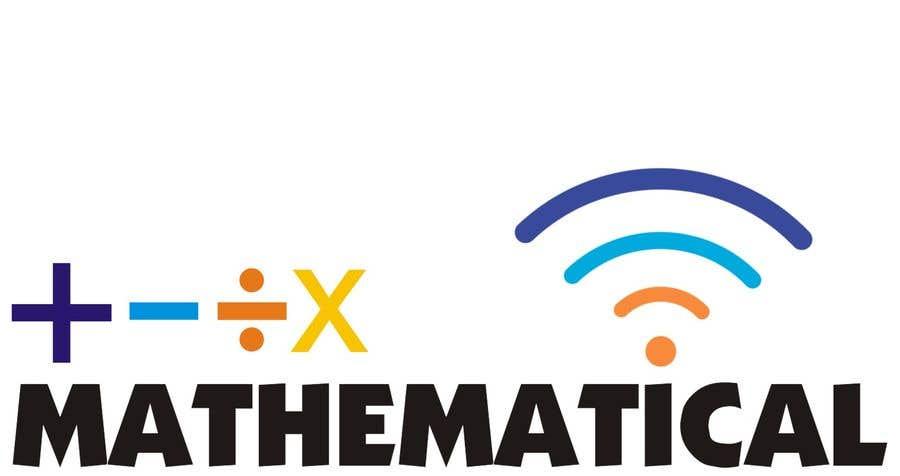 Proposition n°                                        101                                      du concours                                         i need a logo designer for my website