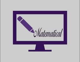 nº 98 pour i need a logo designer for my website par mhossainict99