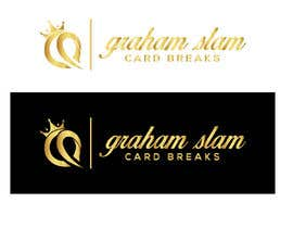 #28 for Need a new Logo af NASIMABEGOM673