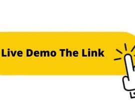 #56 cho Explainer Website for Marine Battery startup product bởi Safint
