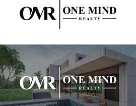 #450 for Real Estate Logo and Favicon by mahedims000