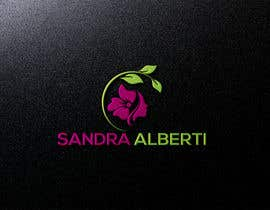 #160 for Make a amazing and wonderful Logo af ab9279595