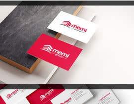 #2511 for Create a Logo design for a large umbrella company - 28/09/2020 12:14 EDT af mdmafug410