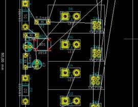 Nro 9 kilpailuun circuit design käyttäjältä yandylanz